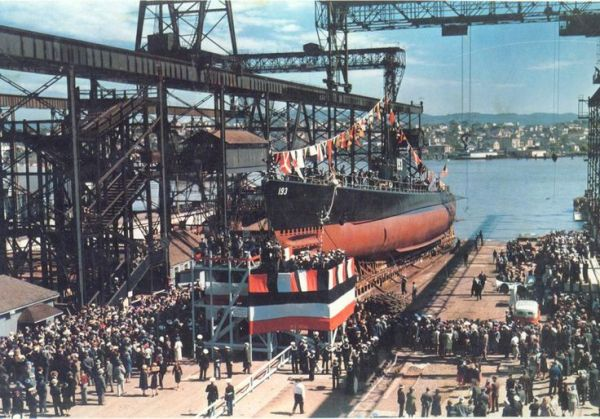 122 best images about WWII Submarines on Pinterest More
