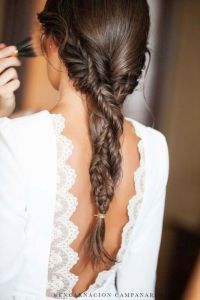 25+ best ideas about Plaits hairstyles on Pinterest