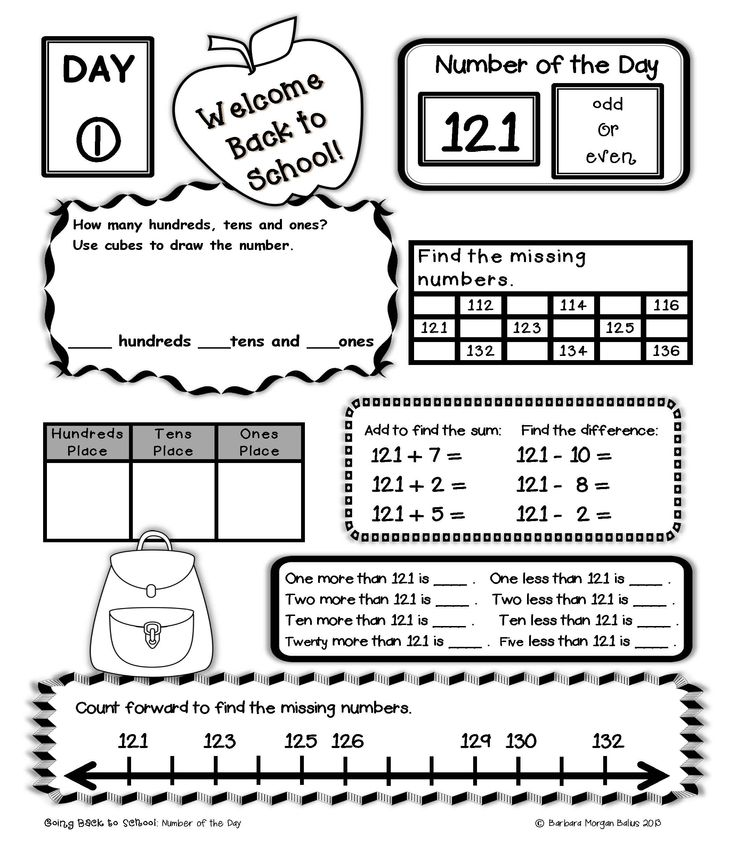 82 best ideas about Math Calendar