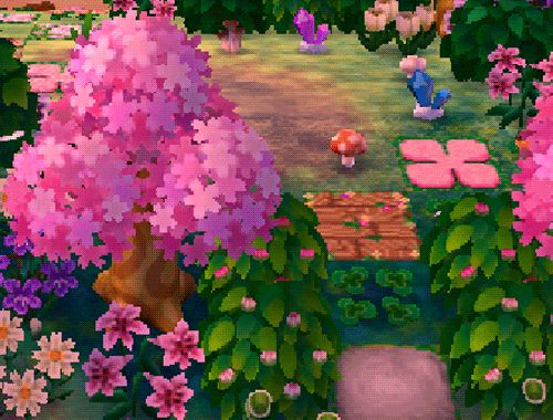 Animal Crossing New Leaf Wallpaper Qr 17 Best Images About Acnl ⌘ Gif ⌘ On Pinterest Animal