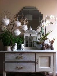 Top 25+ best Birdcage Decor ideas on Pinterest | Bird cage ...
