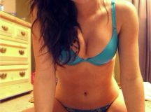 Selfies and Candids Sexy Beautiful Women | Selfies and ...
