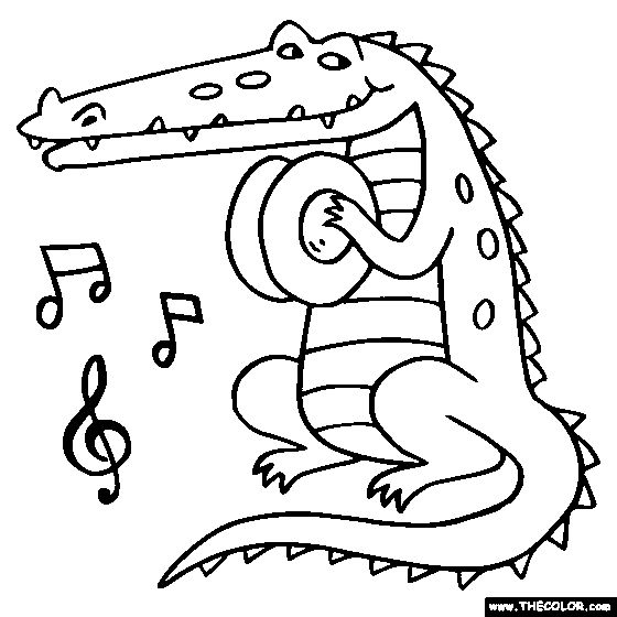 60 best images about Music: Coloring Sheets on Pinterest