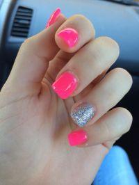25+ best ideas about Little girl nails on Pinterest ...