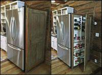17 Best ideas about Old Doors on Pinterest | Old door ...