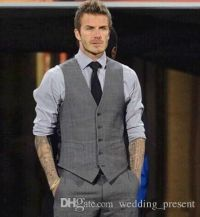 Best 25+ Wedding vest ideas on Pinterest