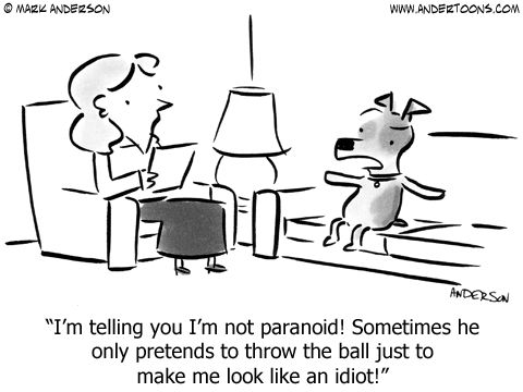 83 best images about psychiatrist cartoons on Pinterest