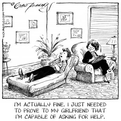 78 best images about Therapy Couch Humor on Pinterest