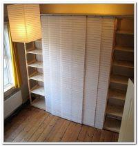 25+ best ideas about Ikea panel curtains on Pinterest ...