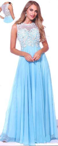 Best 20+ Prom dresses under 200 ideas on Pinterest