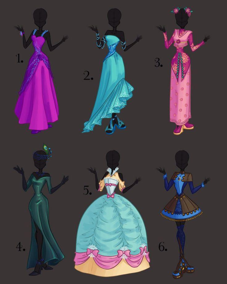 Image Result For Beautiful Princess Mermaid Wedding Dress Ideas