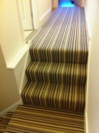 1000+ ideas about Striped Carpets on Pinterest