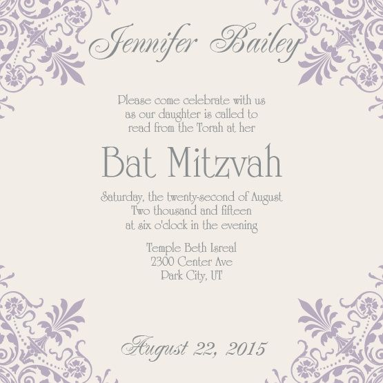 17 Best images about Baz Mitzvah Ideas on Pinterest