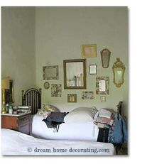 Top 25 ideas about Tuscan Style Bedrooms on Pinterest ...