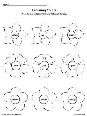 77 best Drawing & Coloring Worksheets images on Pinterest