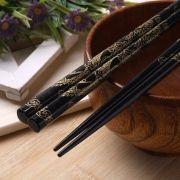 chopsticks rests &