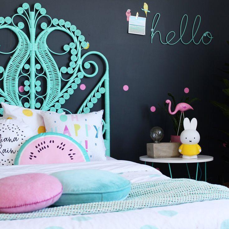25 best Childrens Bedroom Ideas ideas on Pinterest