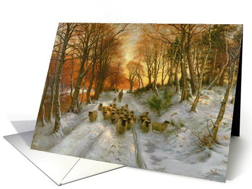 38 Best Images About Christmas Cards On Pinterest Trees