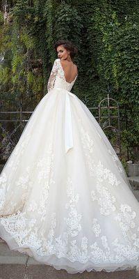 25+ best ideas about Princess Wedding Dresses on Pinterest