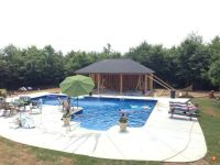 33 best images about Pools on Pinterest | Pool fountain ...