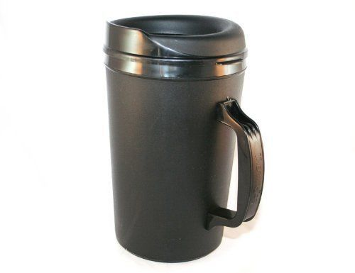 1000 Ideas About Insulated Coffee Mugs On Pinterest