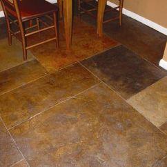 Ceramic Tile Flooring Pictures Living Room Furntiure 17 Best Images About On Pinterest | Decorative ...