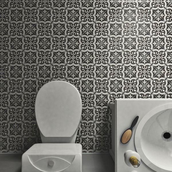 1000+ ideas about Terracotta Tile on Pinterest