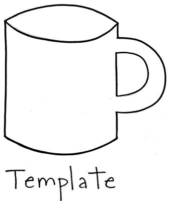 Hot chocolate, Appreciation gifts and Templates on Pinterest