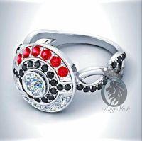 49 best Razos Ring Shop images on Pinterest