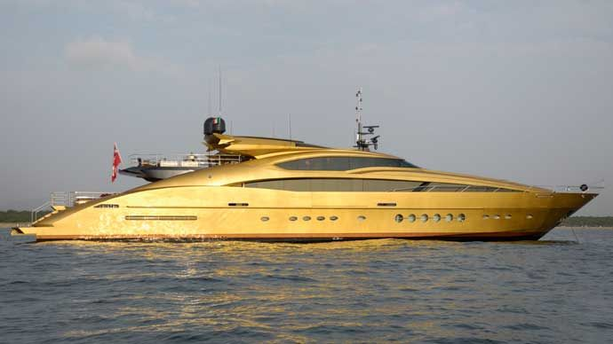38 Best Images About Boats With And Without Sails On Pinterest Ocean The Queen And Motor Yacht