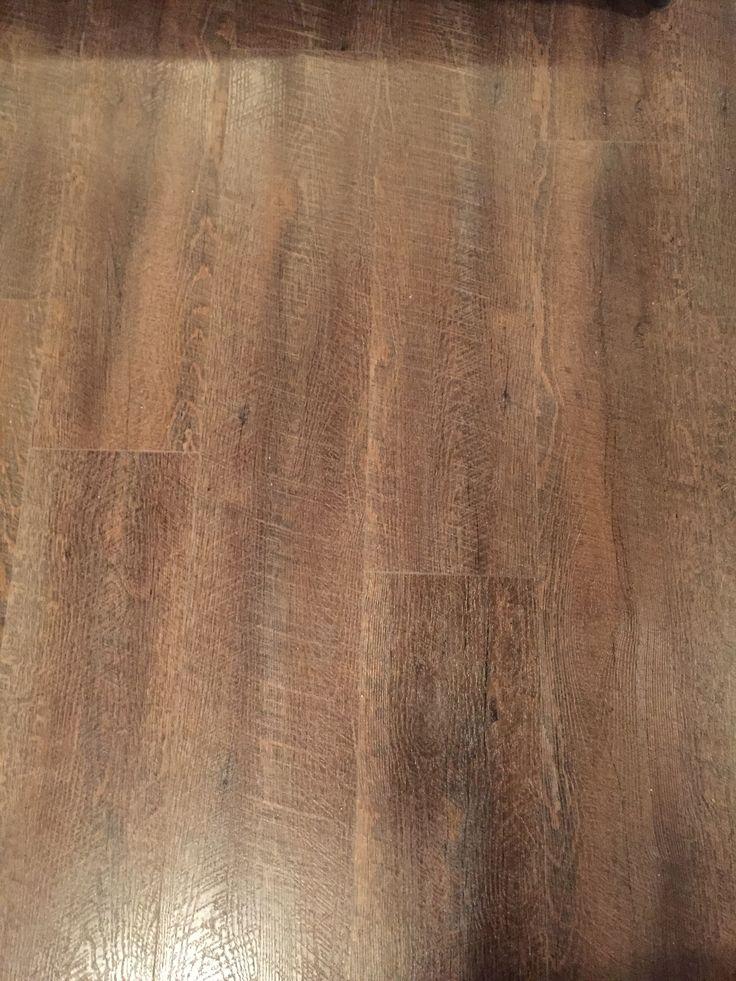 Allure Ultra Flooring