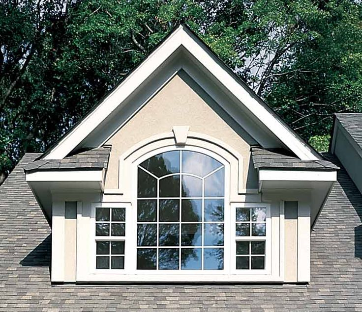 Best 25 Dormer windows ideas on Pinterest