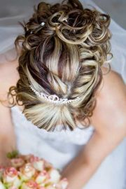 wedding updo hairstyles 2015