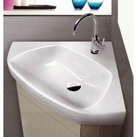 1000+ ideas about Small Bathroom Sinks on Pinterest ...