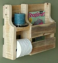 25+ best ideas about Paper holders on Pinterest