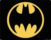batman logo skinit - batgirl