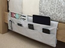 25+ best ideas about Diy bedroom on Pinterest | Diy ...