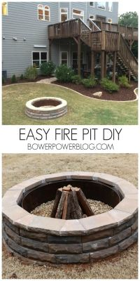 25+ best ideas about Fire Pit Screen on Pinterest ...