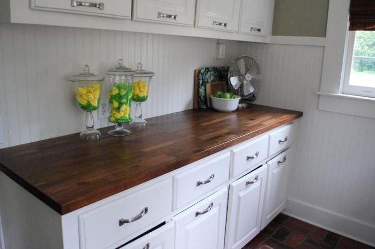 Furniture Menards Laminate Countertop Kitchen Wall Decor Ideas Kitchen Island Plans Small