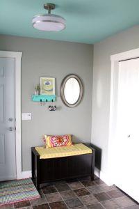 Best 20+ Tiffany Blue Office ideas on Pinterest   Tiffany ...