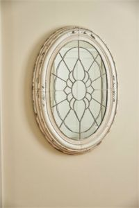 17 Best ideas about Oval Windows on Pinterest | Mudrooms ...