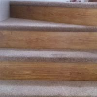 47 best Repurposed Laminate Flooring images on Pinterest