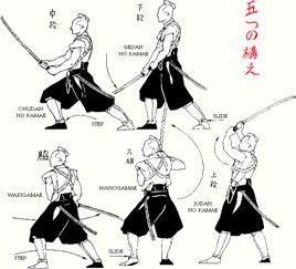 152 best images about martial arts & selfdefence on
