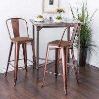 25+ best ideas about Kitchen island stools on Pinterest ...