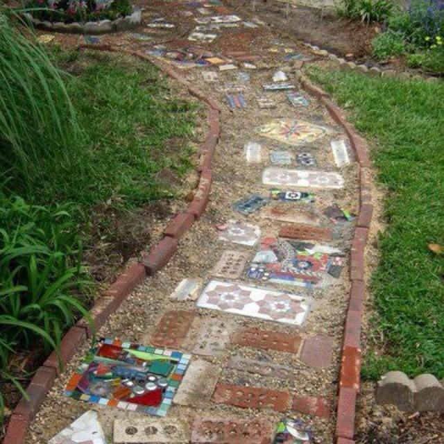 650 Best Images About Backyard Community Garden On Pinterest