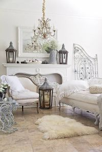 25+ best French Decor ideas on Pinterest | French bedroom ...