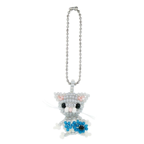 17 Best images about Bead Addiction Online Beaded Animals