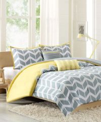 17 Best images about Bedding on Pinterest   Duvet covers ...