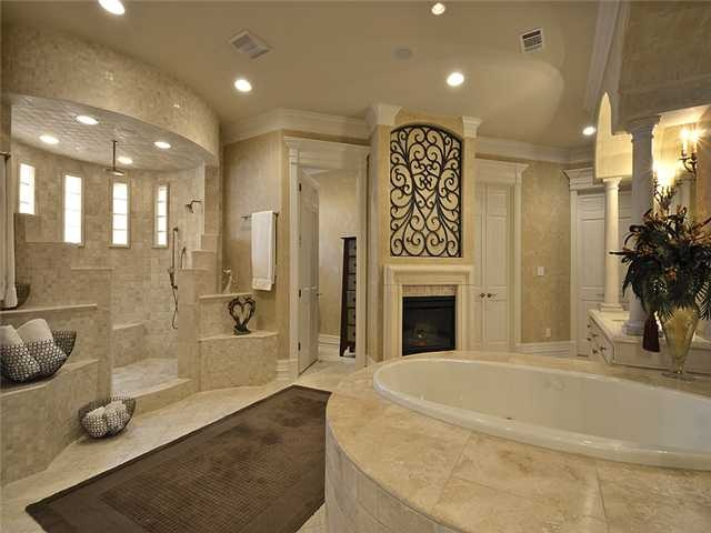 339 best images about Dream Bathrooms on Pinterest