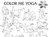 1000+ images about Yoga and things for kids on Pinterest